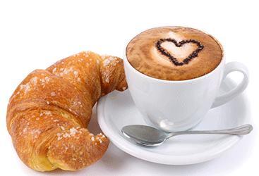 Grande Riapertura dal 4 maggio: Prenota Subito la tua Colazione o Pausa Caffè per Asporto!