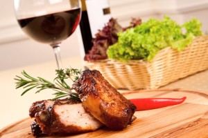 abbinamento_cibo_vino_web