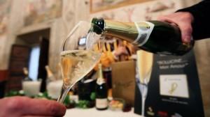 degustazione-sala-champagne-3-550x309