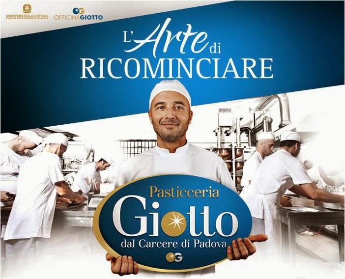 Pasticceria Giotto