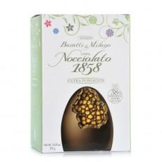 Festa Di Primavera 21 Marzo > Degustazione Uova Baratti e Colombe Tre Marie