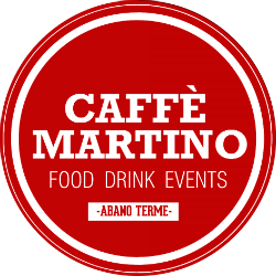 Caffetteria Martino Bar Boutique Abano Terme