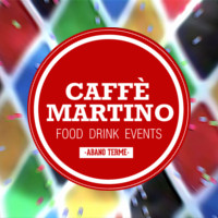 Il Carnevale Con Il Caffè Martino E L'Apetta di Colorado!