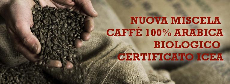 nuova_miscela_Caffè_Martino