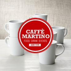 Caffè Martino Cerca Te
