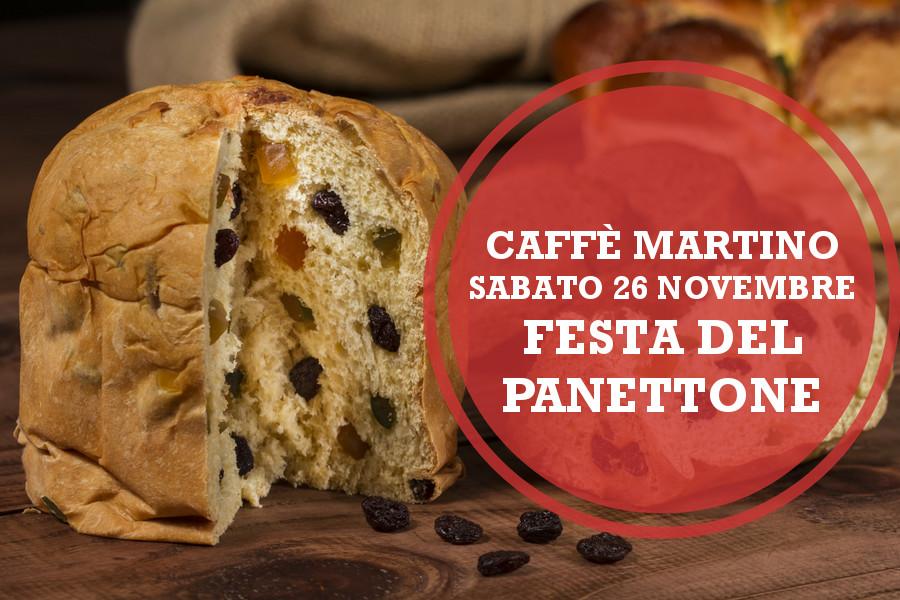 festa_del_panettone_abano