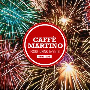 Un Dolce San Silvestro Con Caffè Martino